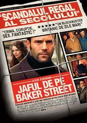 The Bank Job - Jaful de pe Baker Street (2008)