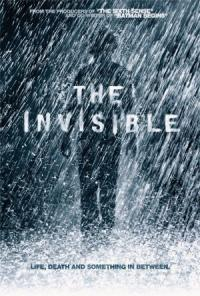 The Invisible - Invizibil (2007)