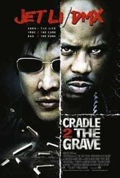 Cradle 2 the Grave - Parteneri neobisnuiti (2003)