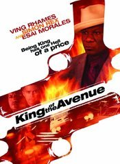 King of the Avenue (2009)