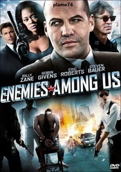 Enemies Among Us (2010)
