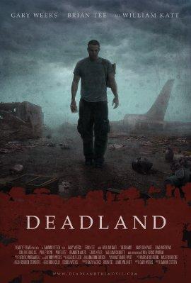 Deadland (2009)
