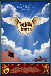 Tortilla Heaven (2007)