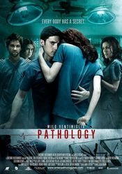 Pathology - Patologie (2008)