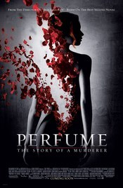 Perfume: The Story of a Murderer - Parfumul: Povestea unei crime (2006)