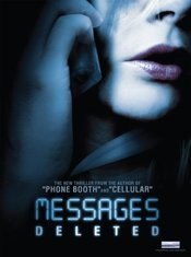 Messages Deleted (2009)