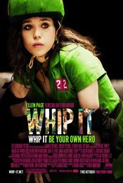 Whip It! (2009)