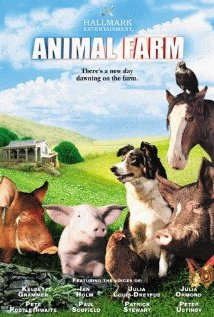 Animal Farm (TV 1999)