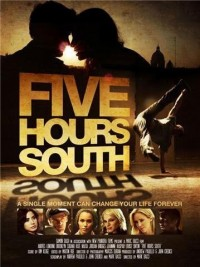 Five Hours South (2012)