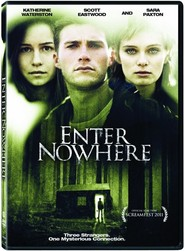 Enter Nowhere (2012)