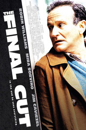 The Final Cut (2004) Online Subtitrat