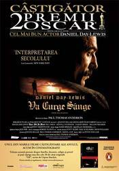There Will Be Blood - Va curge sange (2007)
