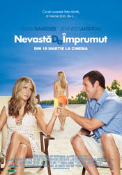 Just Go with It - Nevasta de imprumut (2011)