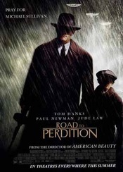 Road to Perdition - Drumul spre pierzanie (2002)