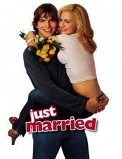 Just Married - Tineri insuratei (2003)