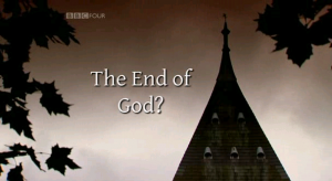 The End of God?: A Horizon Guide to Science and Religion (2010)