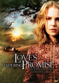 Loves Enduring Promise