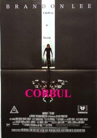 The Next Three Days - 3 zile de cosmar (2010) Online Subtitrat