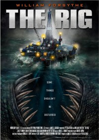 The Rig (2010)