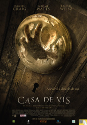 Dream House – Casa de vis (2011)
