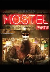 Hostel 3 (2011)