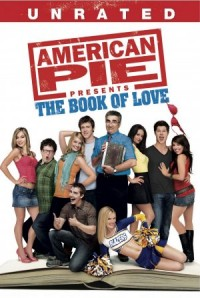 American Pie 7 - The Book of Love