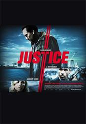 Seeking Justice – Justitie pe cont propriu (2011)