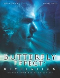 Butterfly Effect 3 Revelation