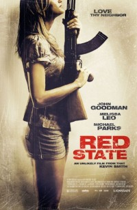 Red State (2011)
