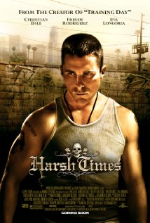 Harsh Times (2005)